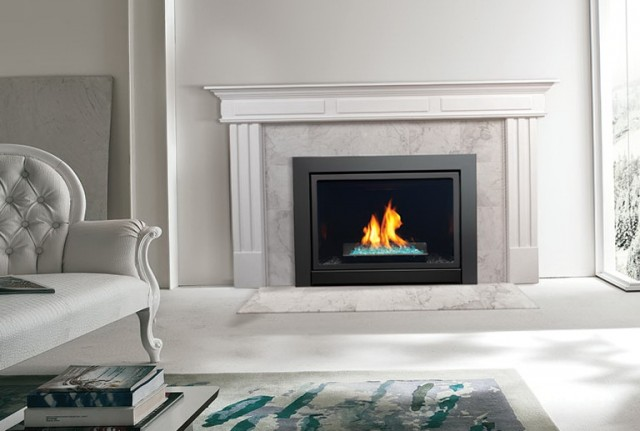 Buy Electric Fireplace Toronto