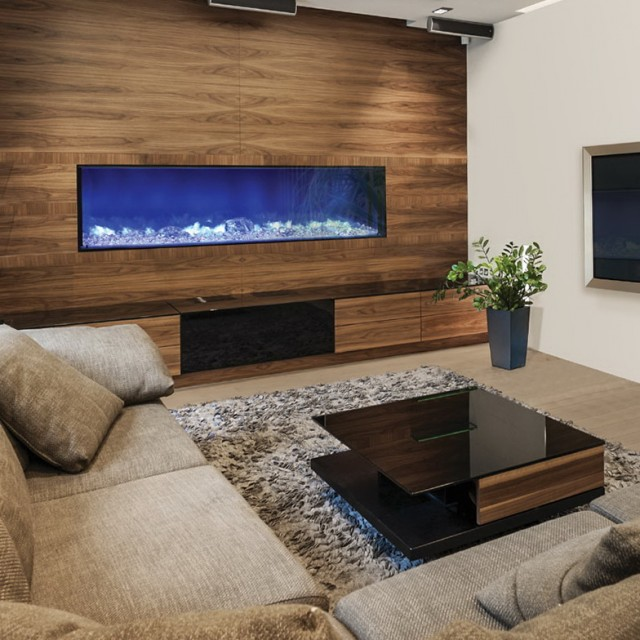 Fire And Ice Fireplace Cost
