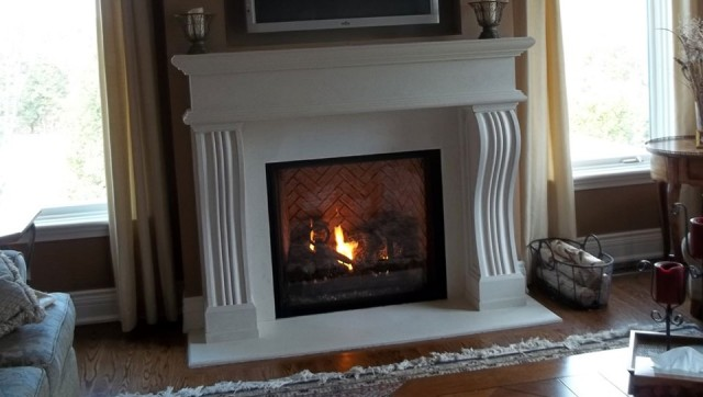 Gas Fireplace Manufacturers List