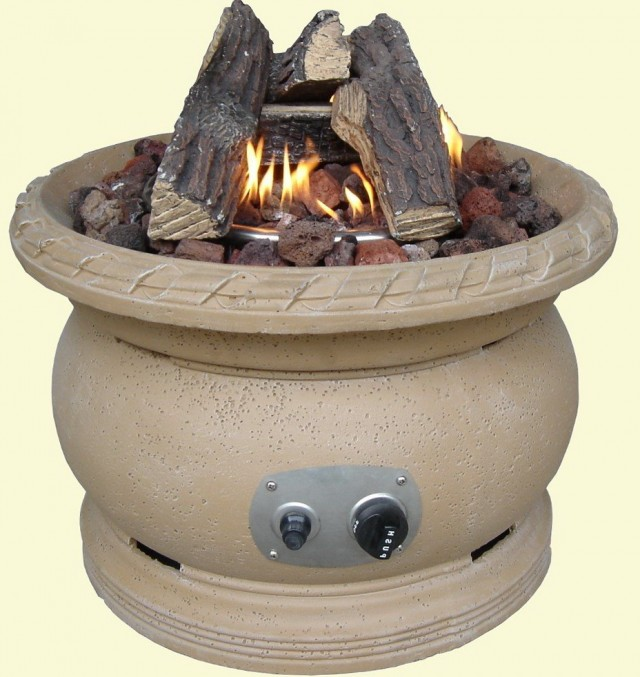 Gas Fireplace Troubleshooting Flame Goes Out