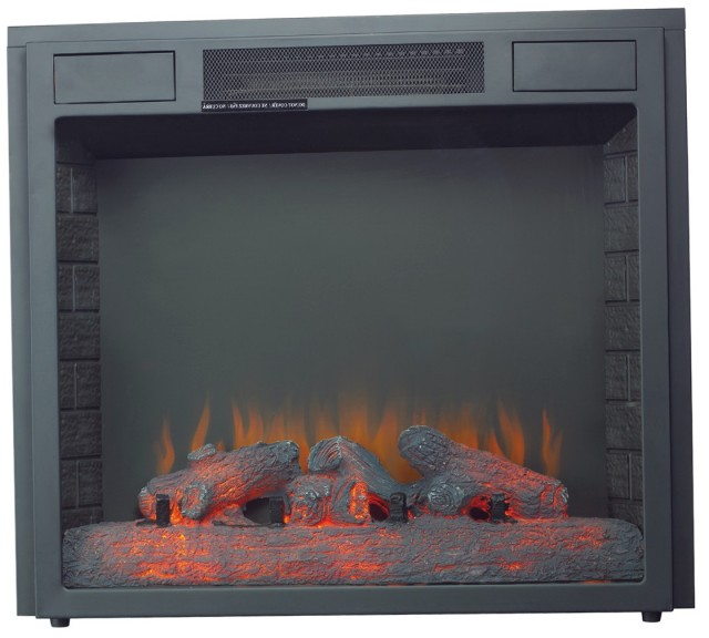 Quality Craft Electric Fireplace Replacement Parts