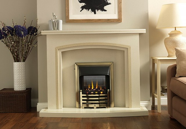 The Fireplace Company Derby