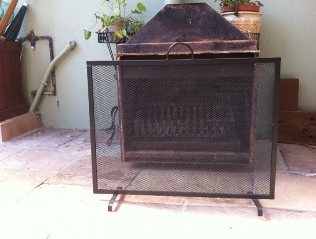 The Fireplace Company Durbanville