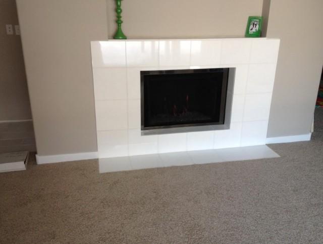 Twin City Fireplace Edina
