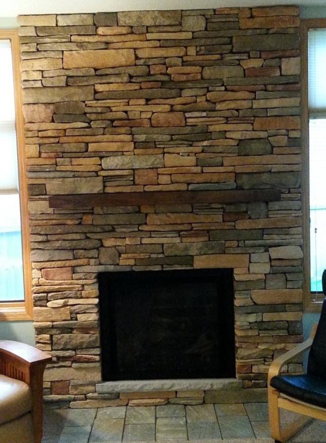 Twin City Fireplace Woodbury