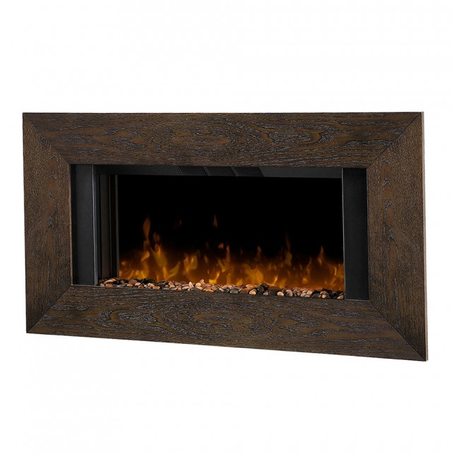 Wall Mount Fireplaces Costco