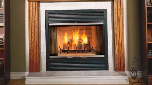 Best Wood For Fireplace Cape Town