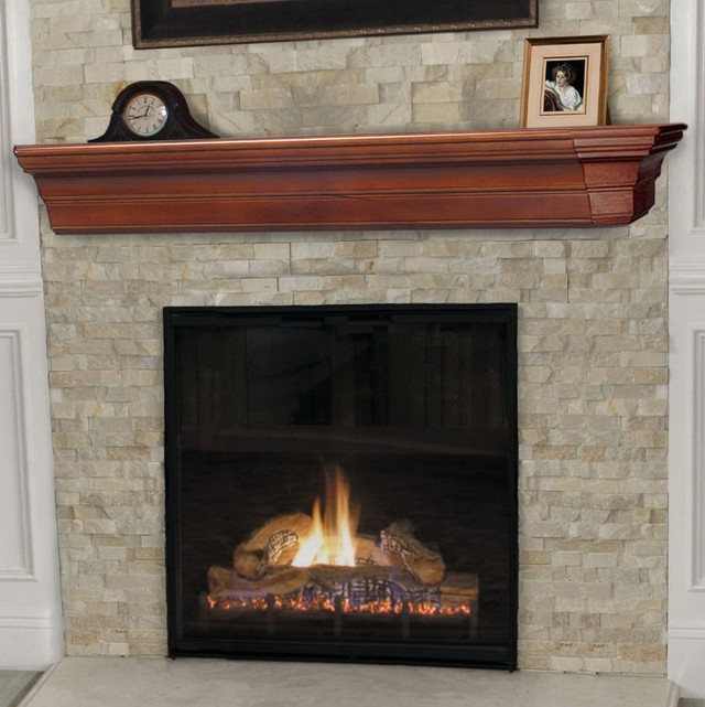 Buy Fireplace Mantel Canada