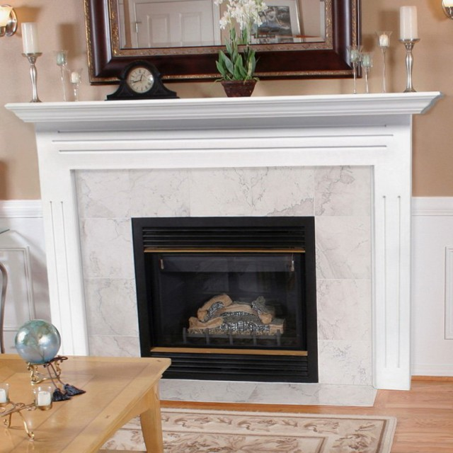 Buy Fireplace Mantel Surround