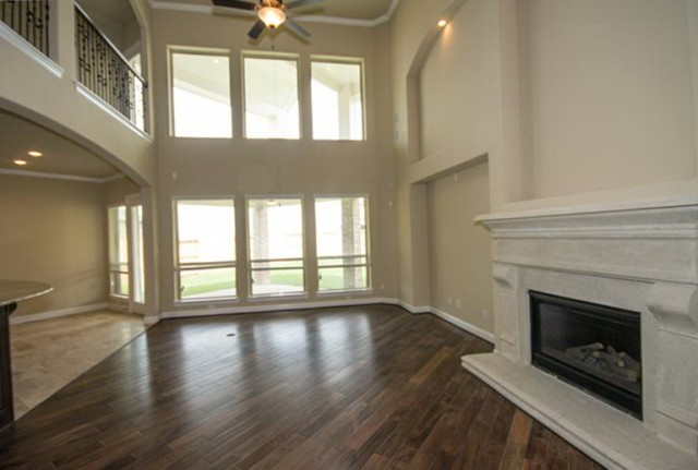 Cast Stone Fireplace Surrounds Houston Tx