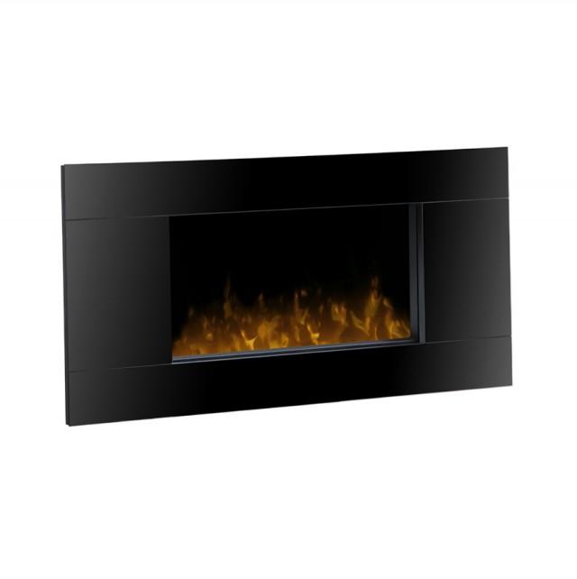 Dimplex Electric Fireplace Remote Control
