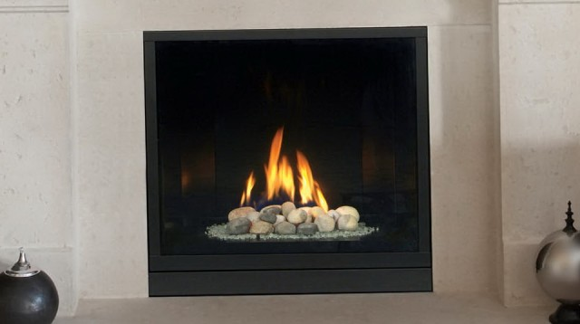 Direct Vent Fireplace Installation Cost