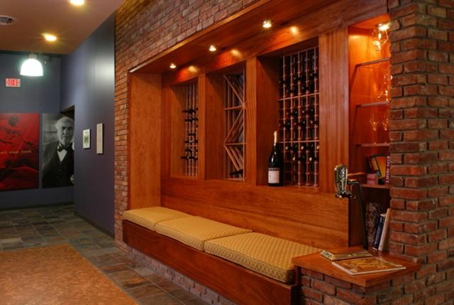 Eurocave Wine Cellar Repair