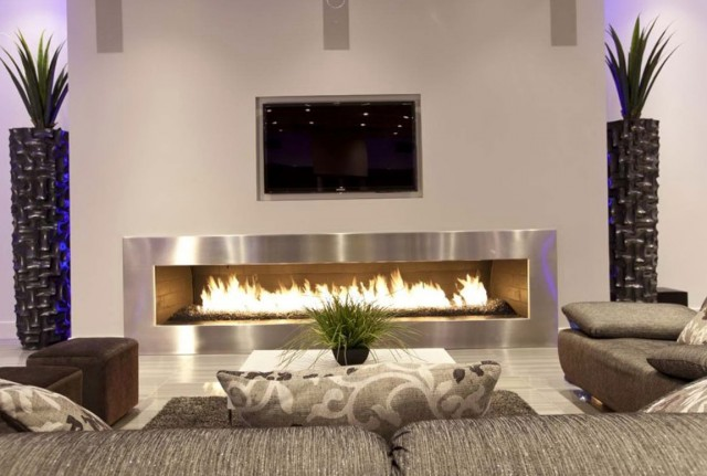 Fireplace Remodeling Ideas Photos