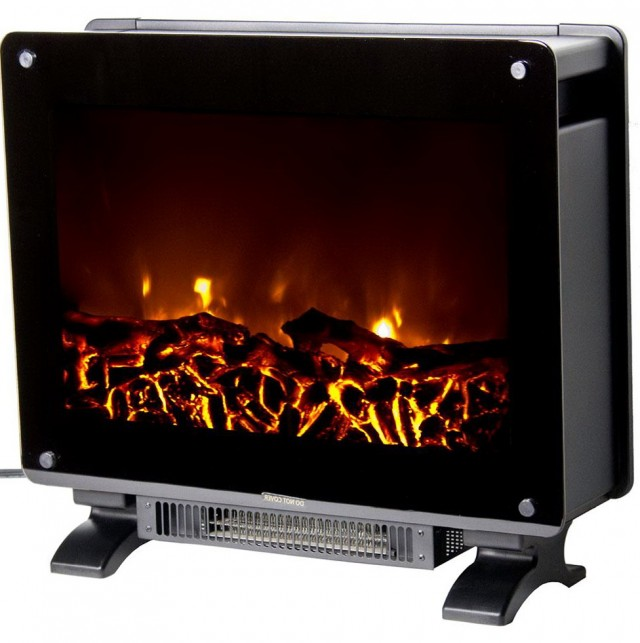 Frigidaire Electric Fireplace Reviews