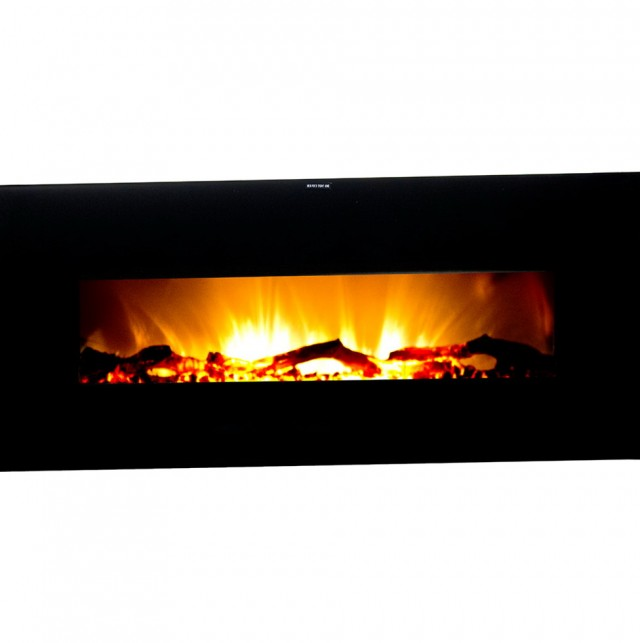 Frigidaire Madrid Electric Fireplace