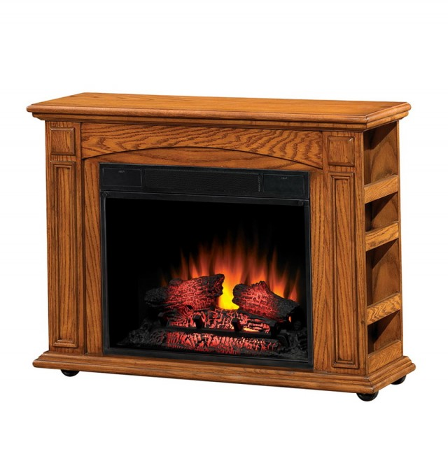 Lowes Electric Fireplaces Clearance