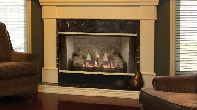 Majestic Fireplace Parts Calgary