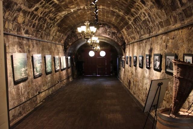 The Wine Cellar Los Gatos Menu