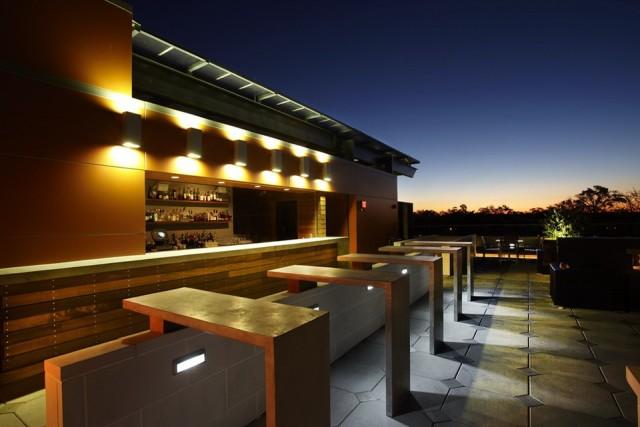 Wine Cellar Jacksonville Fl