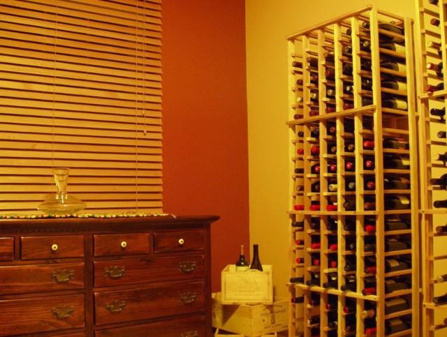Wine Cellar Jacksonville Reviews