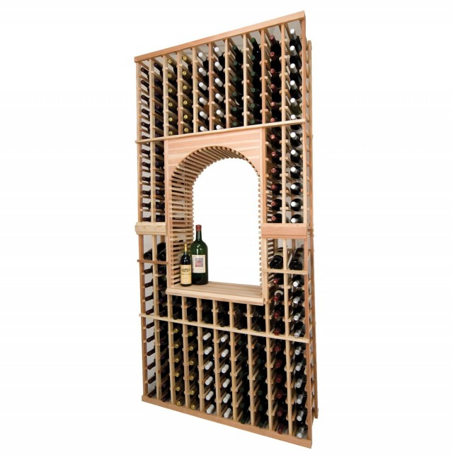 Wine Cellar Kits Reviews