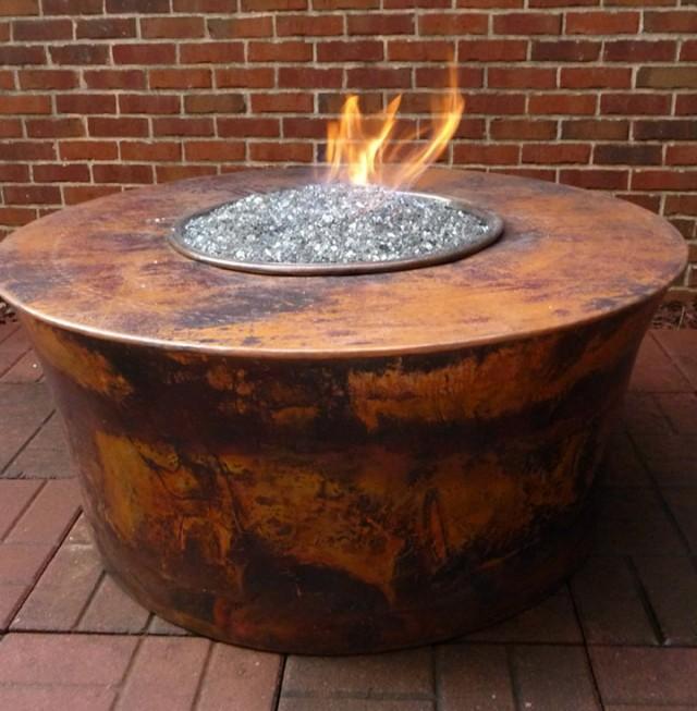 Cheap Fireplace Glass Rocks