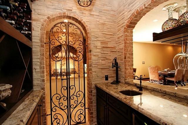Fireplace Doors Wrought Iron Houston Tx