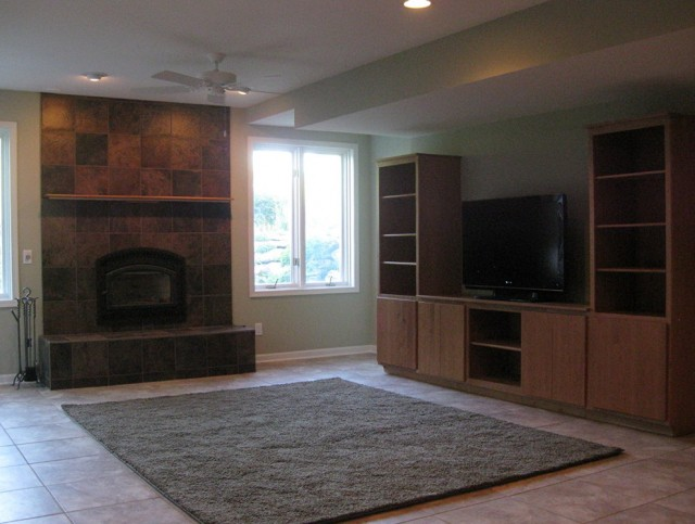 Fireplace Hearth And Home Madison Wi