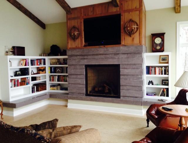 Fireplace Hearth And Home Minnetonka