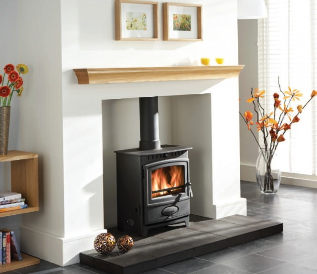 Free Standing Gas Fireplaces South Africa