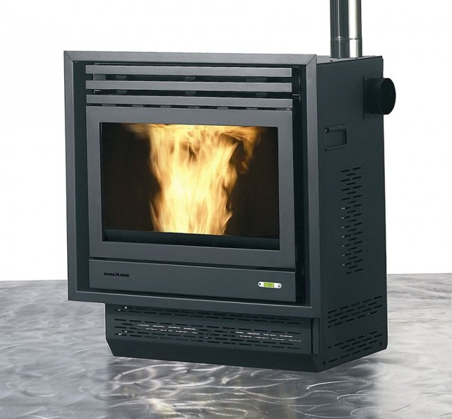 Gas Fireplace Cleaning Companies