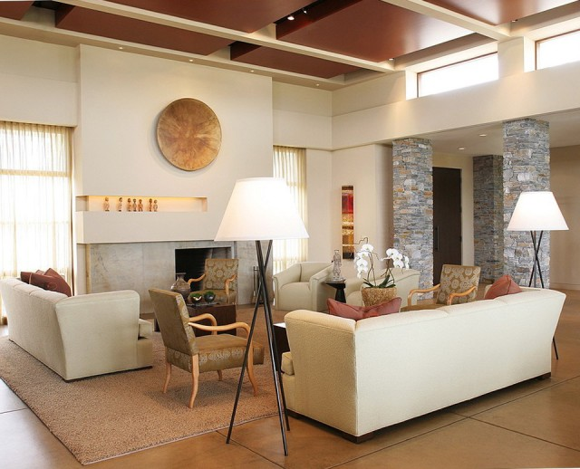 Gas Fireplace Cleaning Vancouver