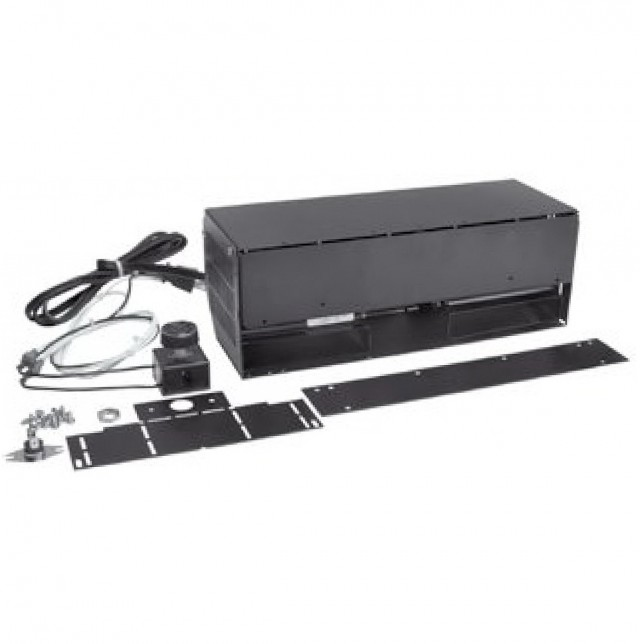 Hearth And Home Fireplace Blower
