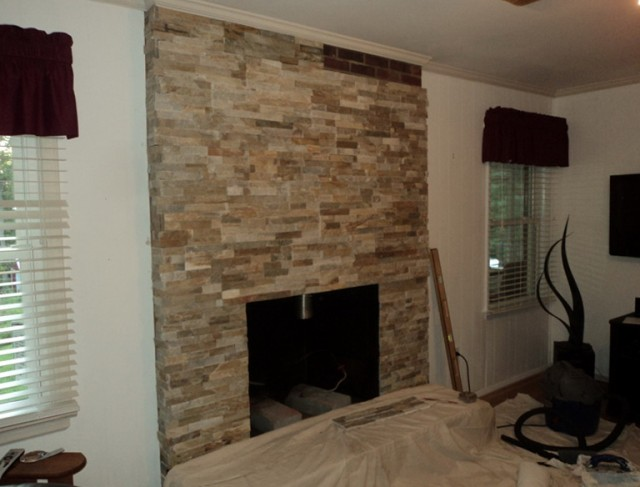 Hearth And Home Fireplace Inserts