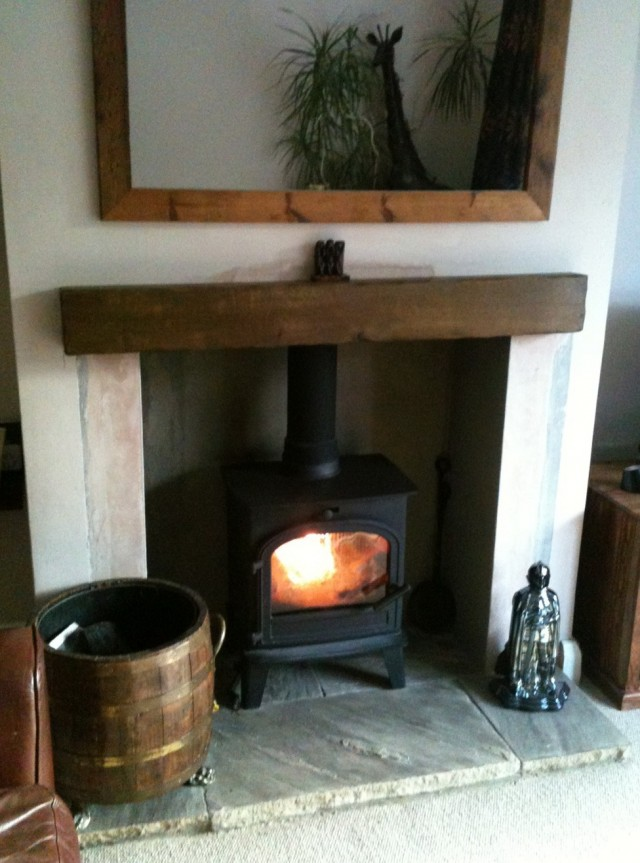 Hearth And Home Fireplace Parts