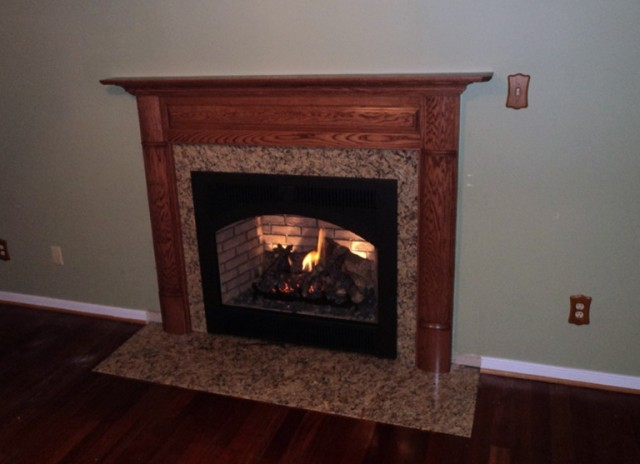 Hearth And Home Fireplace Shop