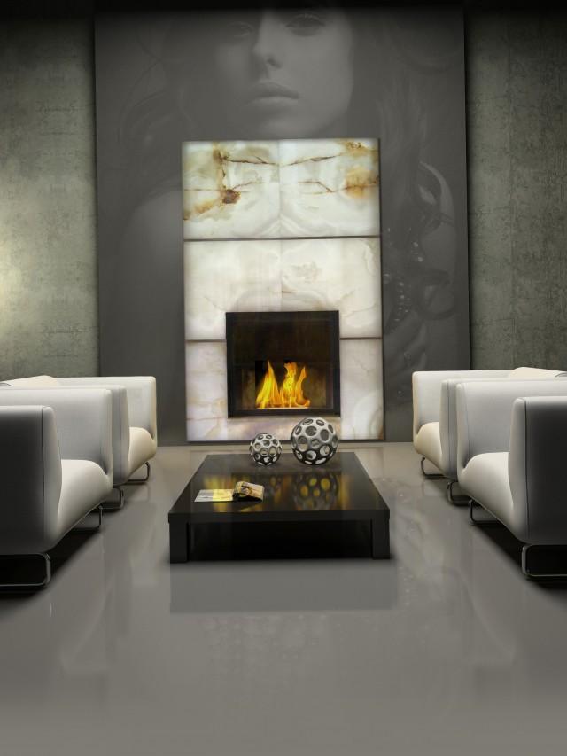 Marble Fireplace Mantels Toronto