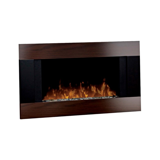 Regency Fireplace Parts List