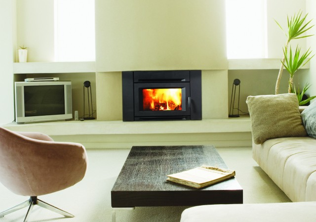 Regency Fireplace Parts Online