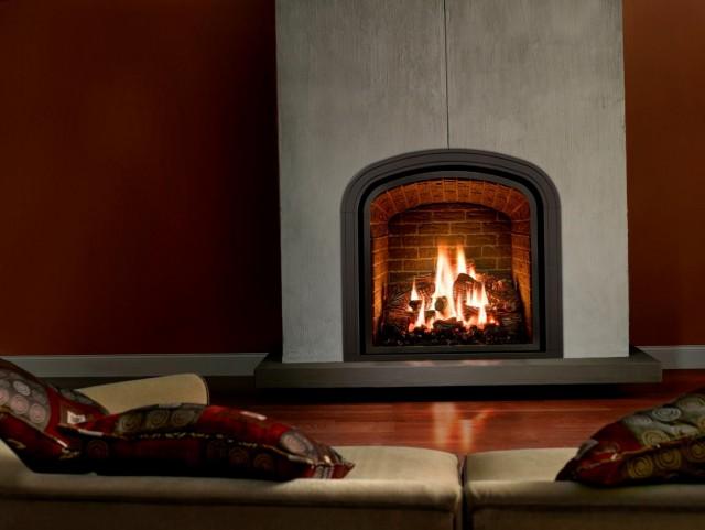 The Fireplace Place Atlanta