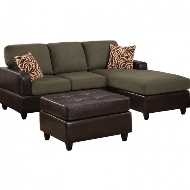 3 Piece Sectional Sofa With Chaise Reviews
