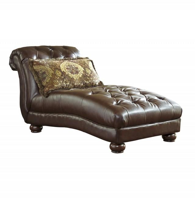 Ashley Furniture Chaise Chair