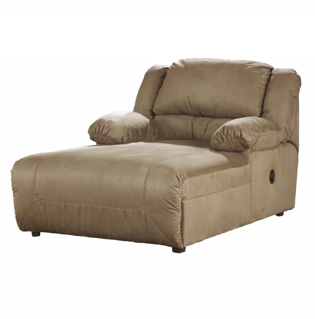 Ashley Furniture Chaise Lounge Couch