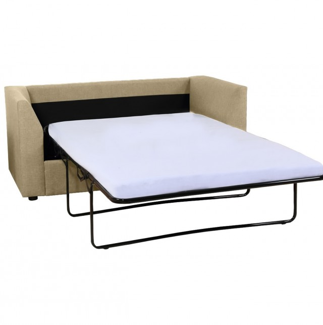 Backabro Marieby Sofa Bed With Chaise