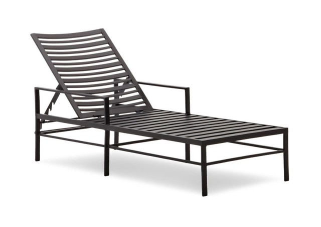 Chaise Lounge Chair Dimensions