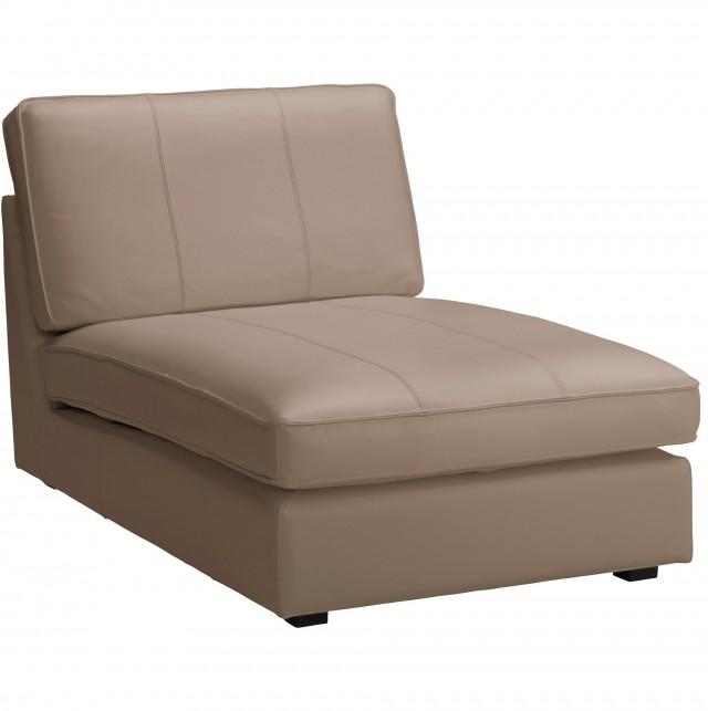 Chaise Lounge Chairs Ikea