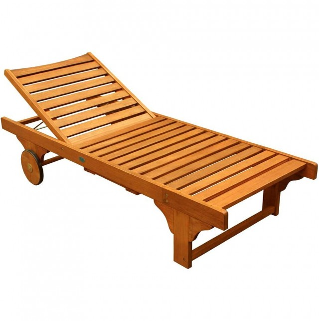Chaise Lounge Chairs Outdoor Cheap