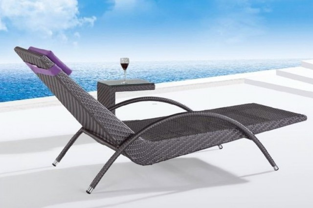 Chaise Lounge Chairs Outdoor Kmart