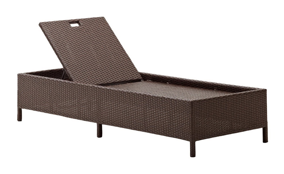 Chaise Lounge Chairs Outdoor